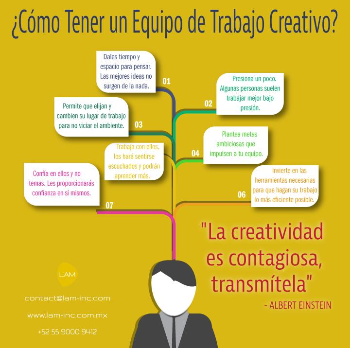 1Impulsa-la-Creatividad-de-Tu-Equipo.jpg