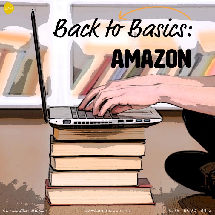 POV-Amazon