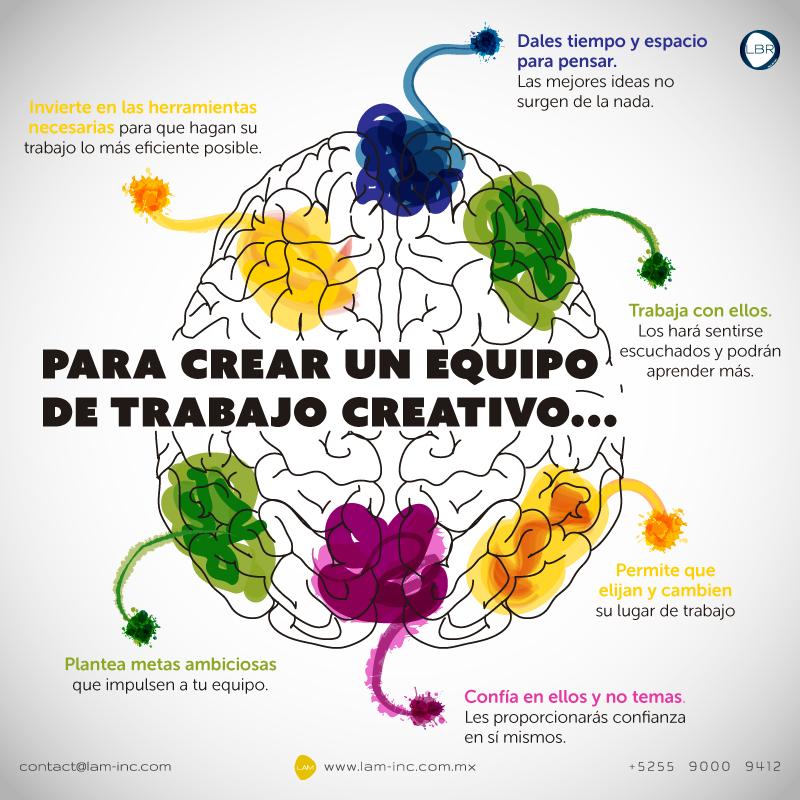 tips-para-que-puedas-impulsar-la-creatividad-dentro-de-tu-equipo-de-trabajo..png