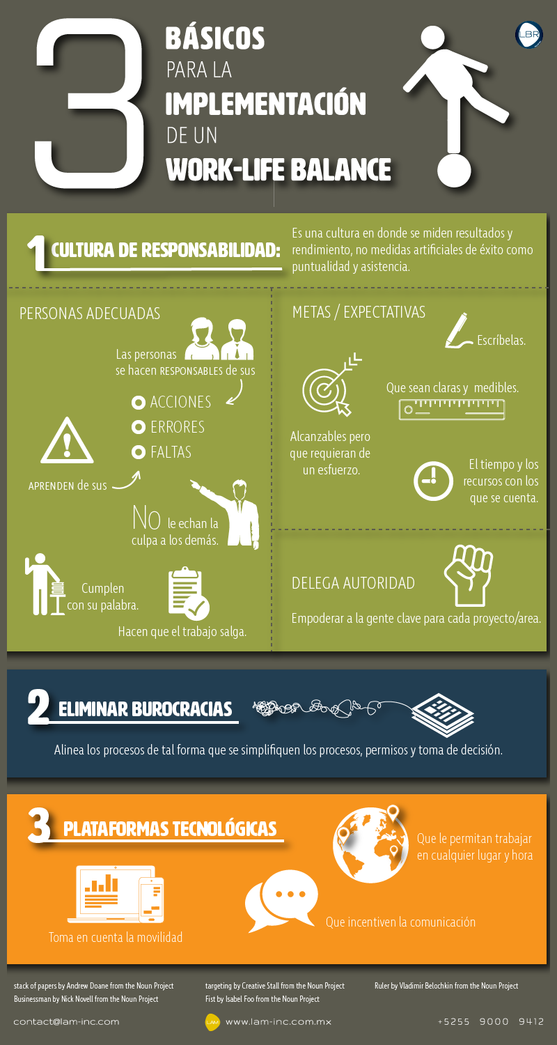 Basicos-implementacion-WLB.png
