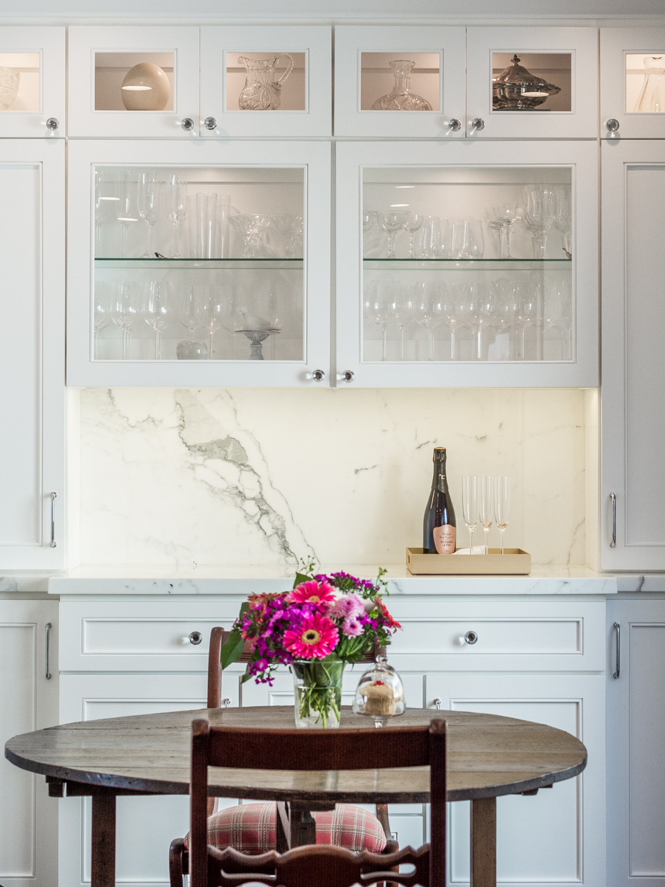 Home Remodel Photography In Hermosa Beach, CA — Legacy Listing ...