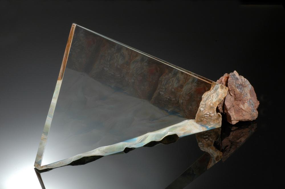 Granite Shoals