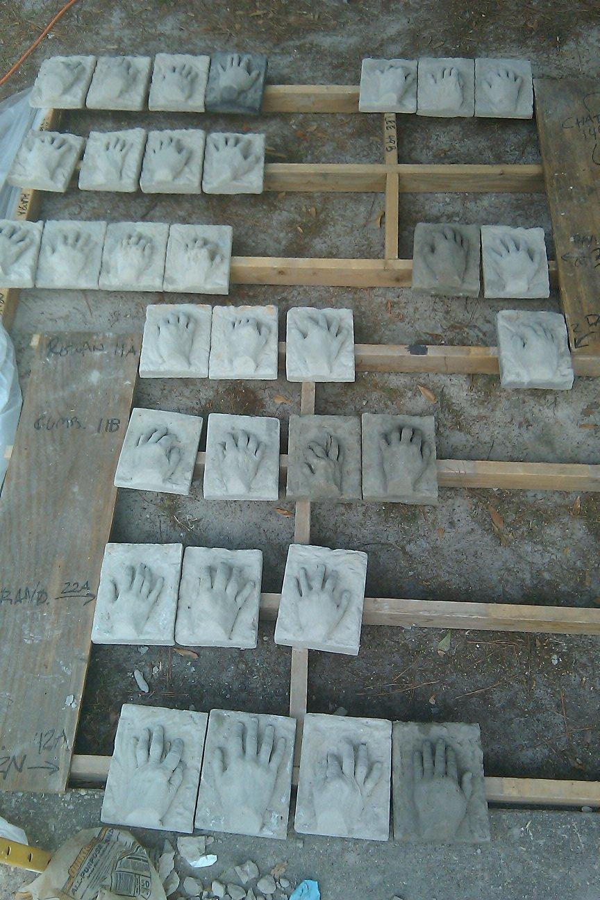 Veteran Hands.jpg