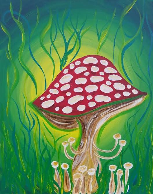 Mushroom Painting.jpg