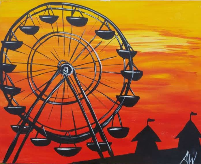 Sunset Ferris Wheel.jpg