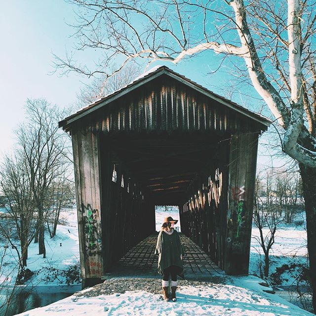 """  had 