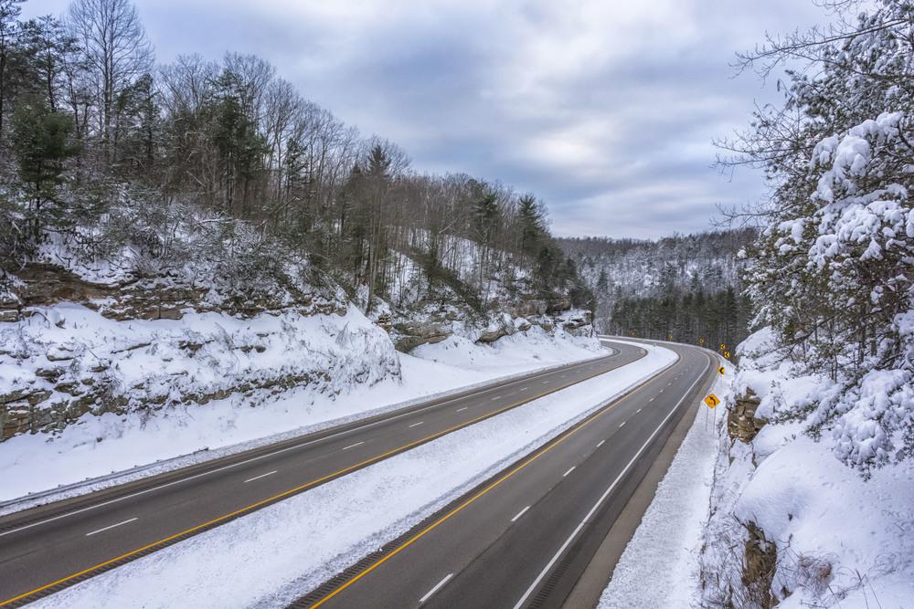 Snowmageddon_RedRiverGorge_2016-01-296-HDR-Edit.jpg