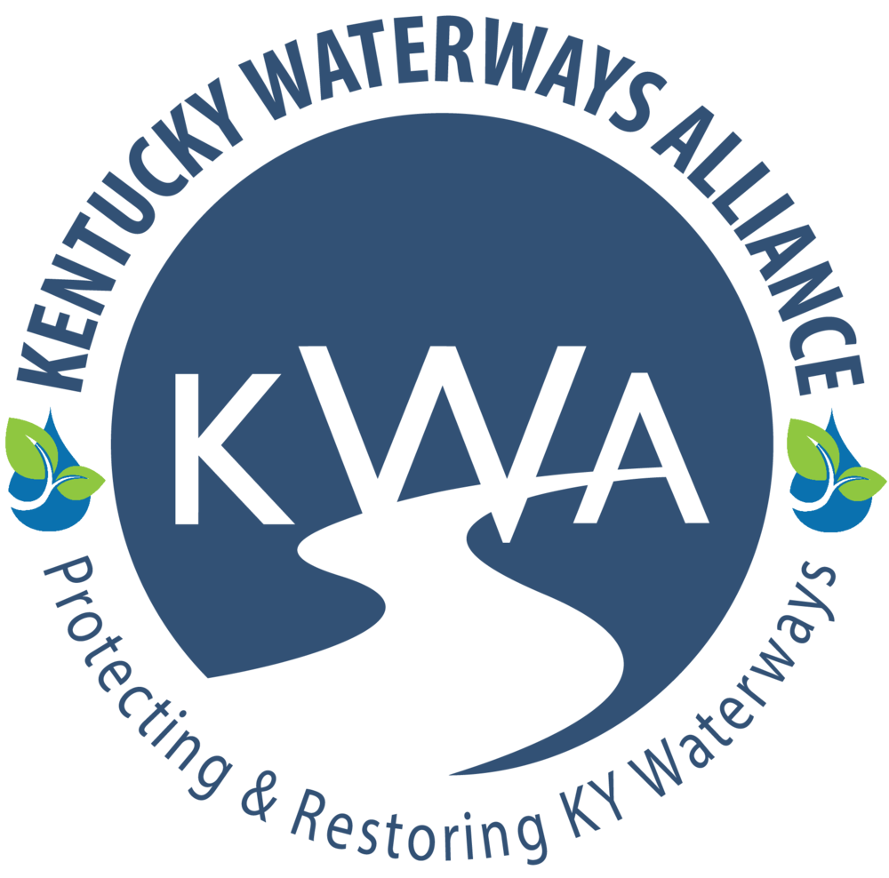 Logo_KentuckyWaterwaysAlliance_15.png