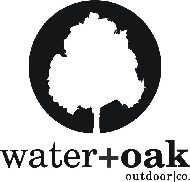 Water and Oak Vector Logo(1) (1).jpg