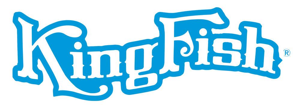 Full kingfish logo with no background (1).jpg