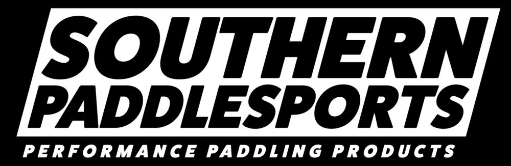Southern Paddle Logo (2).png
