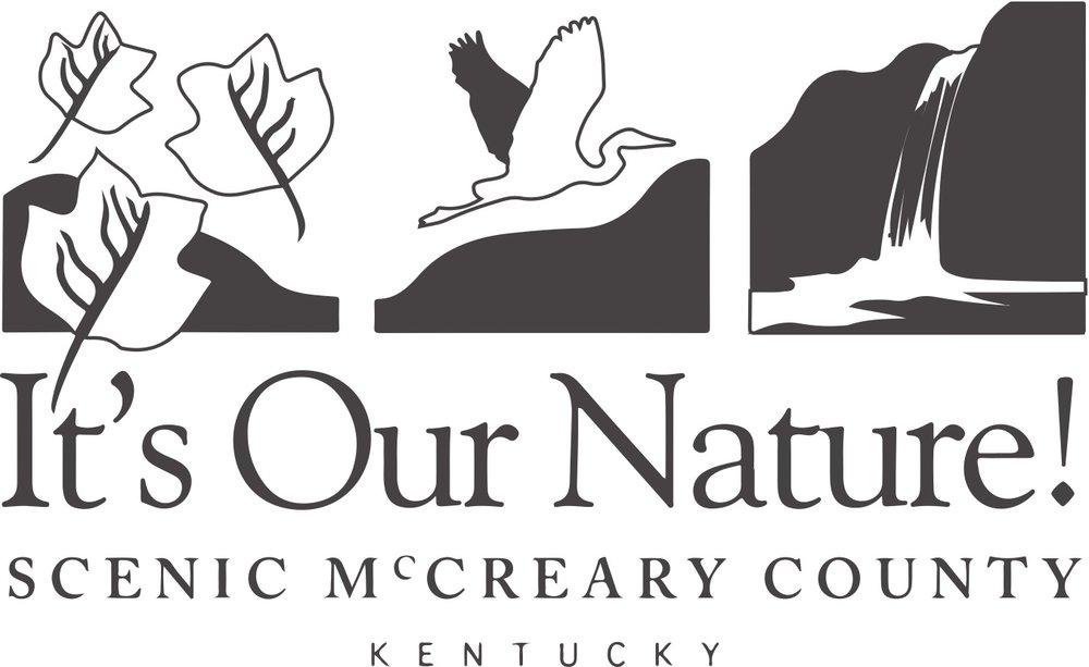 MC county.jpg