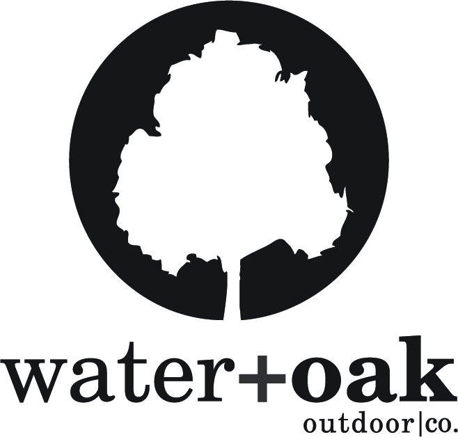 Water+and+Oak+Vector+Logo(1)+(1).jpg