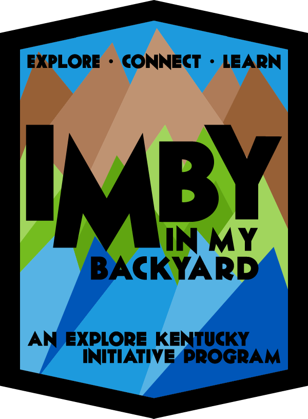 IMBY Logo (1).png
