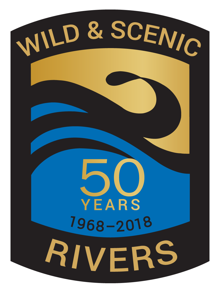 WSR_50th_logo_black-shield.png