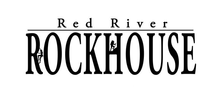 Rockhouse+Logo.jpg