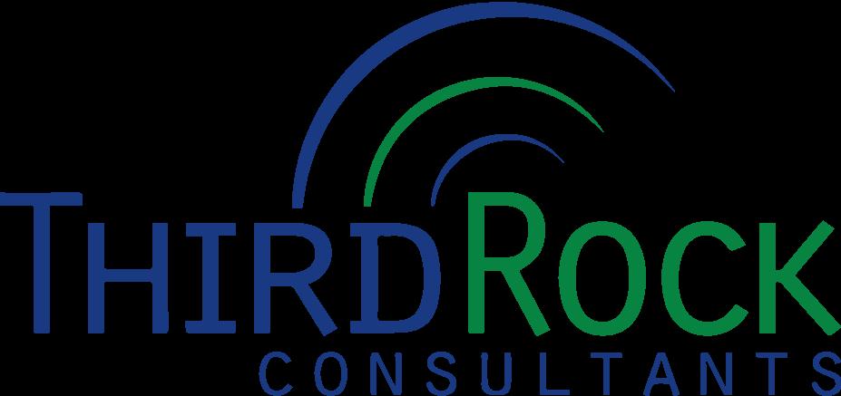 Third_Rock_Logo_RGB.png