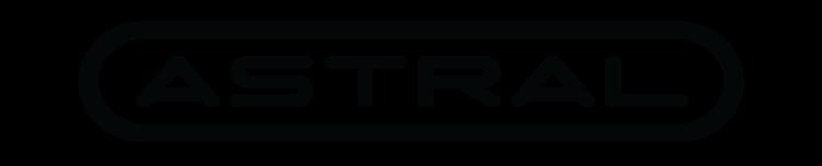 Astral-Logo-Black-Transparency (1).png
