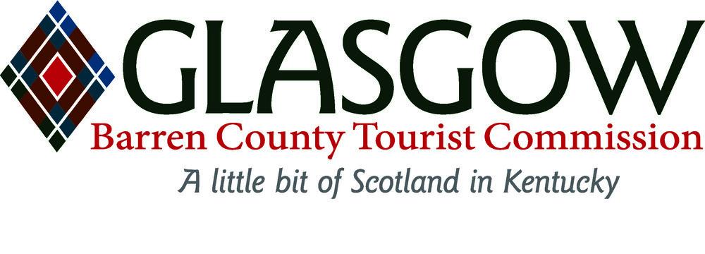 GlasgowLogoLg_ai.jpg