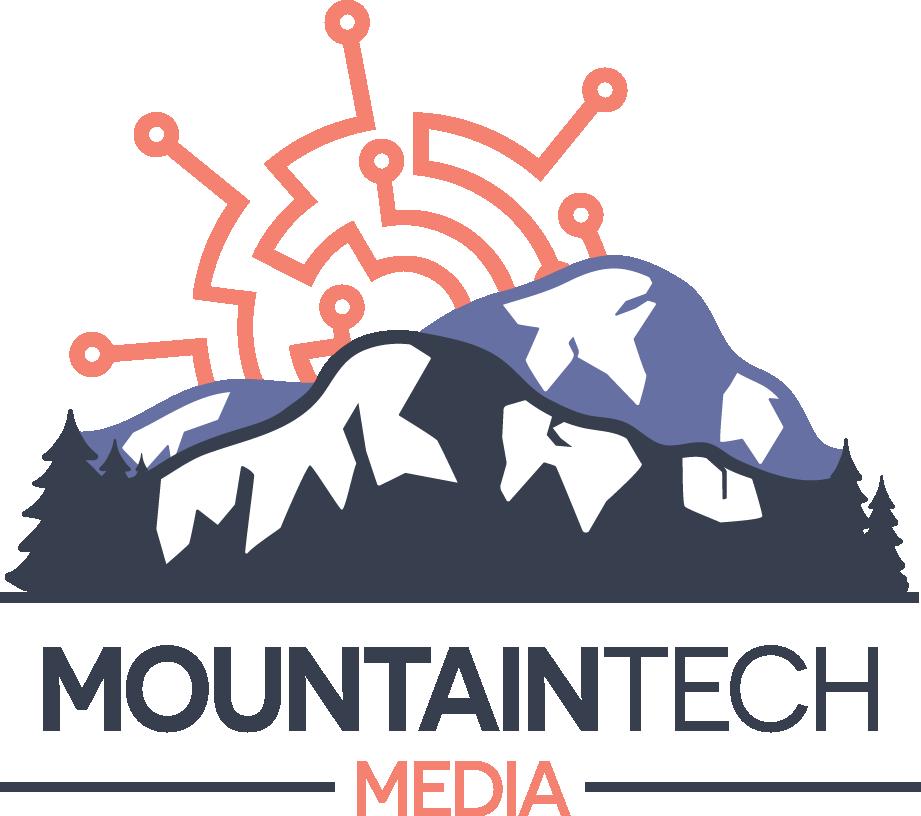 MTM Logo (3).png