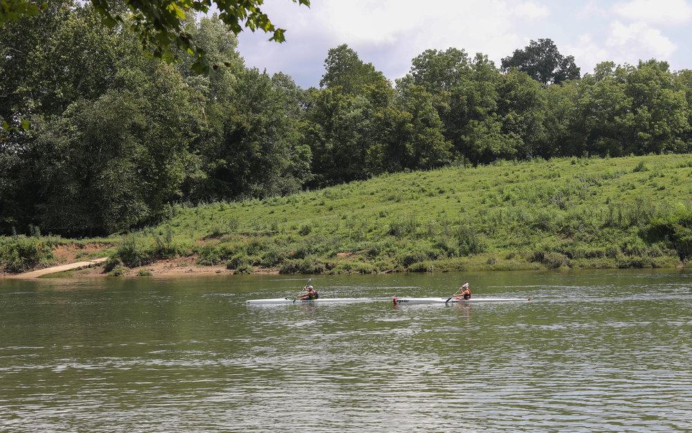 Cumberland-25.jpg
