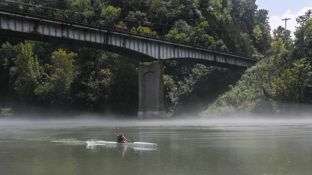 Cumberland-48.jpg