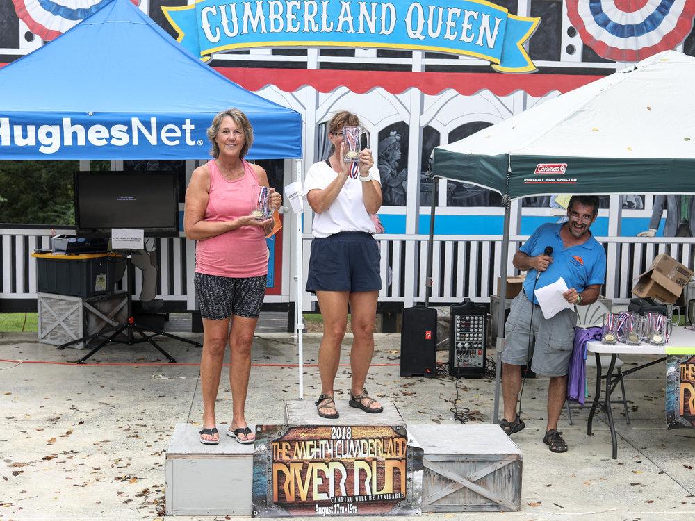 Cumberland-83.jpg