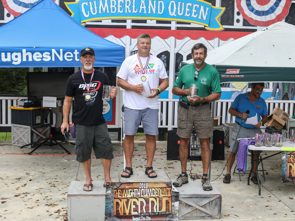 Cumberland-85.jpg