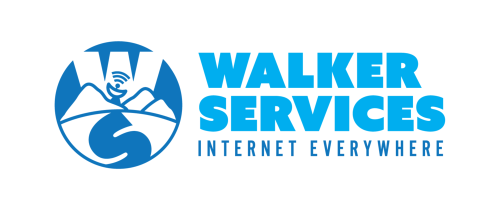 Walker_Services_Logo_Blue.png