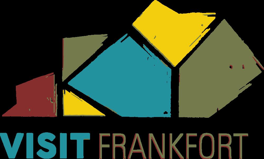 VisitFrankfort.png