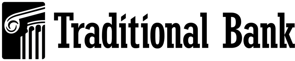 Traditional-Bank+(1) (1).png