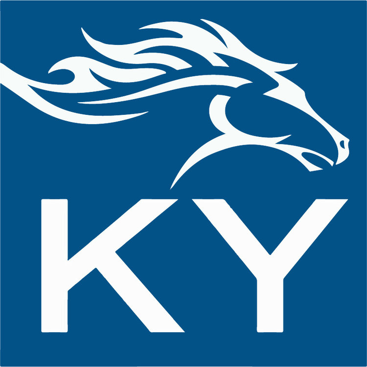 KYtourism2019 (1).jpg
