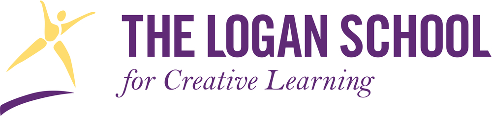 letterhead logan-purple-yellow.jpg