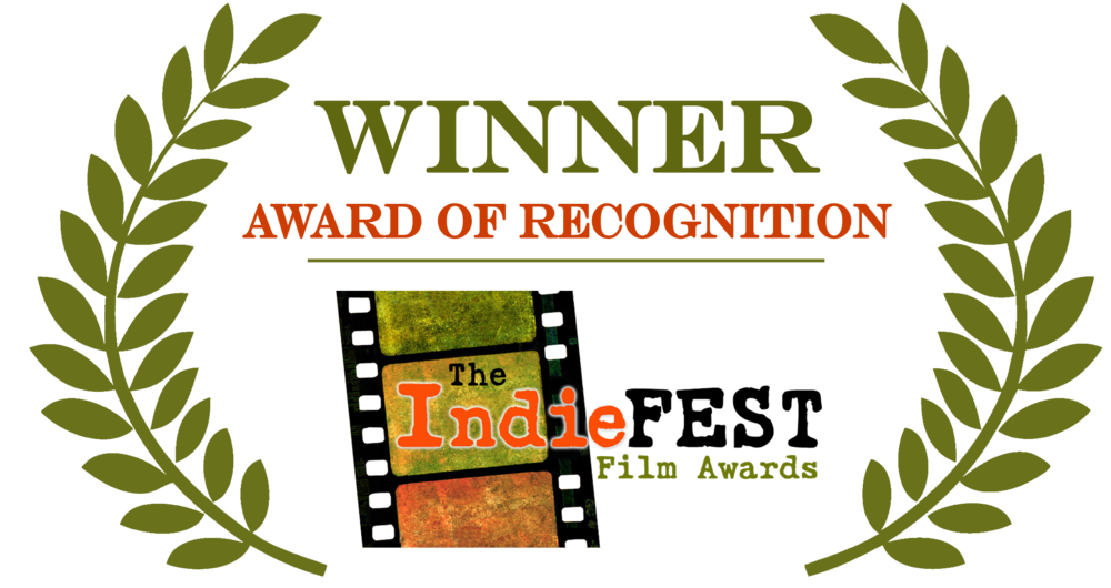 Taking Flight   received a   2016    IndieFest's Award of Recognition  in the Education/Training/Instruction Category.