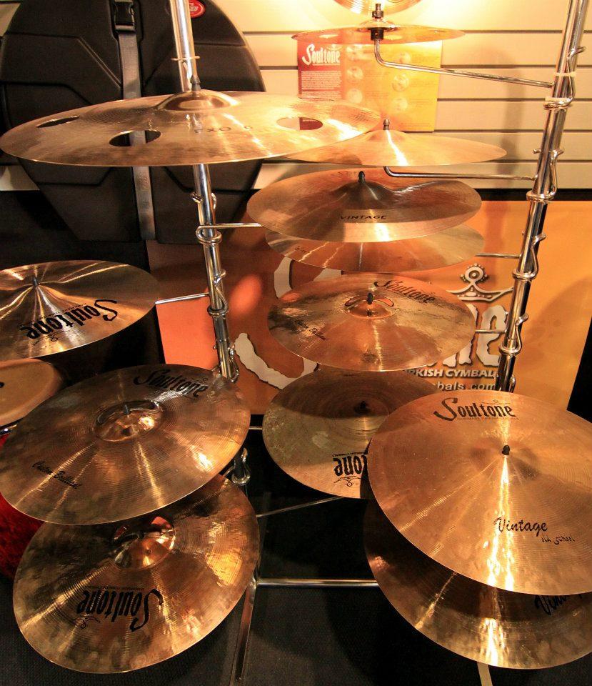 cymbals 2.jpg