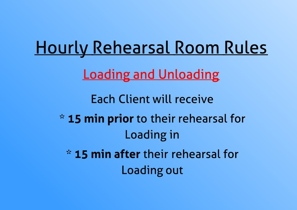 HOURLY ROOM POLICYS SLIDE 1 - Blank.jpeg