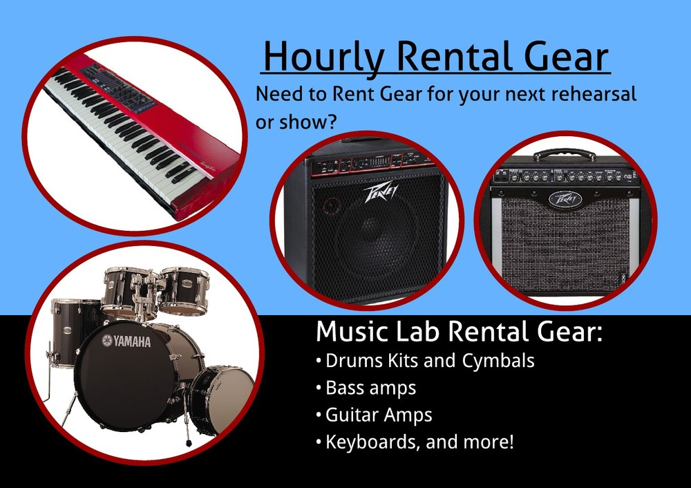 hourly rentals slide - Flyer (1).jpeg