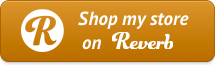 Shop with us online  today at Reverb.com