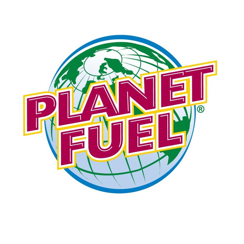 planet fuel logo.jpg