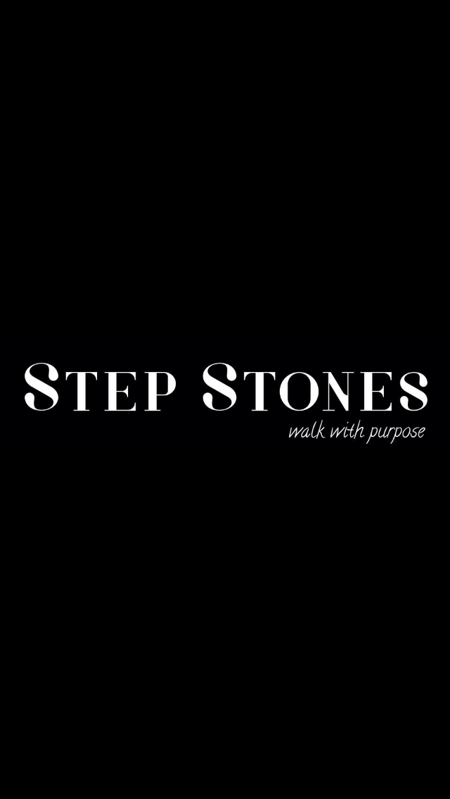 stepstones.PNG