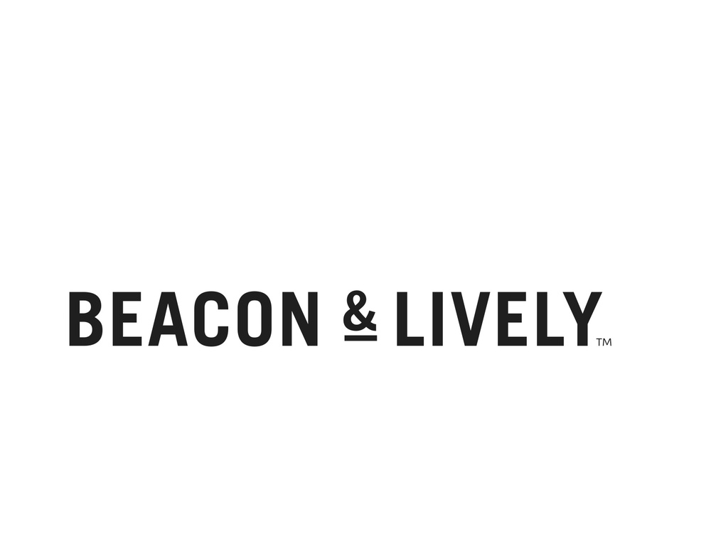 B&L_Logo 2_8_15.jpg