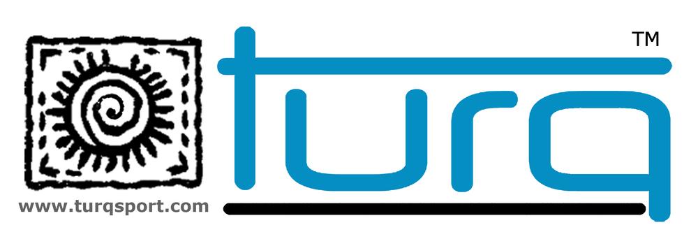 turq logo 2_8_15.jpg
