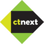 CTNext-logo-150x150.jpg