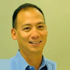 Norman Tsang  Startup Advisor, Investor