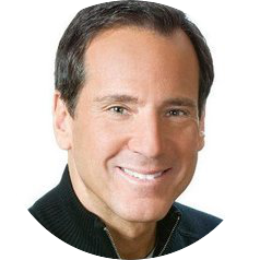 Howard Steinberg  Founder, Source Marketing, dLife