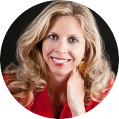 Michele Johnson Co-Owner, Stellar Support Services