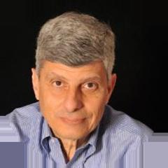 Peter Farina  Canaan Partners