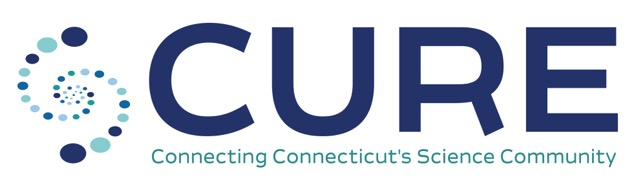 cure-logo.jpeg