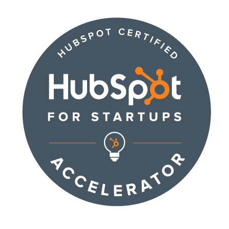 HubSpotforStartups_Badge_Accelerator.png