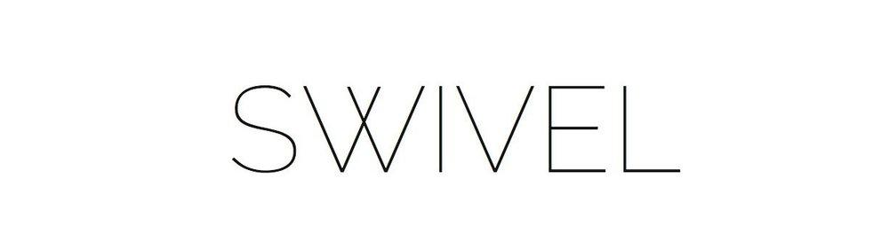swivel logo2.jpg